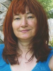 Doris-Fischer-web