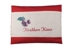 Kirschkernkissen-M3022Kik-rot